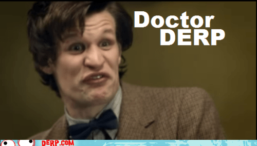 bbc,best of week,doctor who,Matt Smith,Movies and Telederp,TV