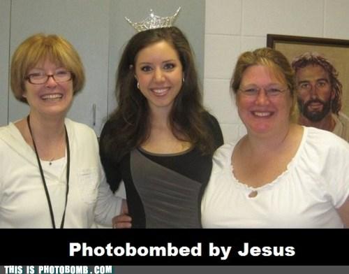 Good Times jesus - 6153751808