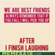 best of week bff friends laughing weird kid - 6154003712