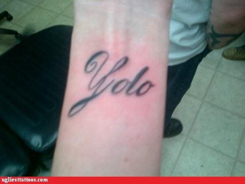 arm fad yolo - 6154175232