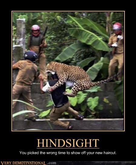 haircut hilarious hindsight jaguar wtf - 6154255616