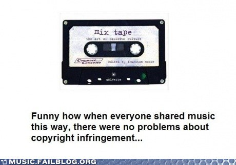cassette,cassette tape,music piracy,piracy
