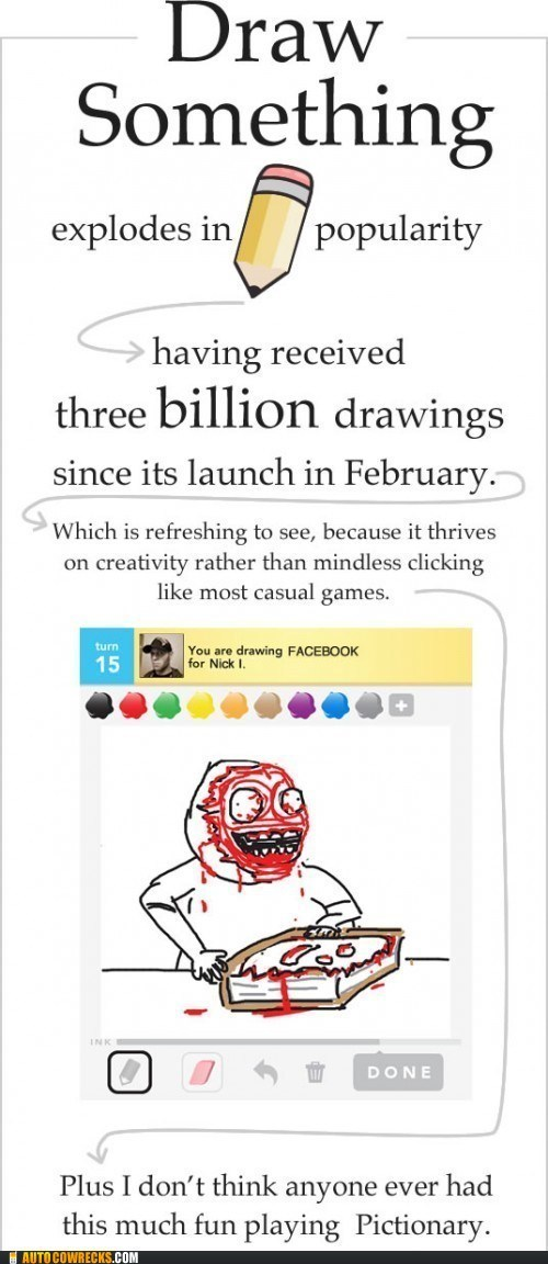 draw something,phone games,the oatmeal