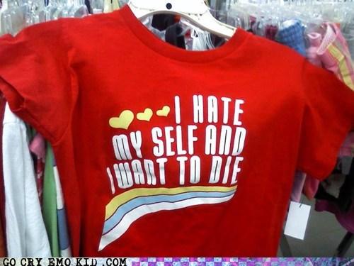 emolulz,rainbow,shirt,suicide