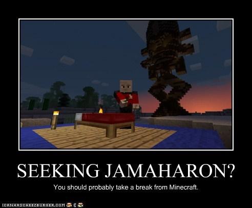 Jamaharon