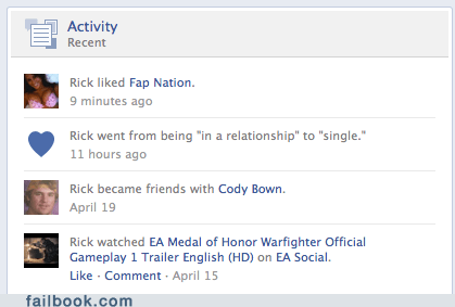 single EA relationships in a relationship ea social dating - 6156846336