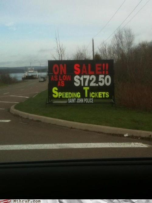 cops,patrol,police,sale,savings,speeding ticket
