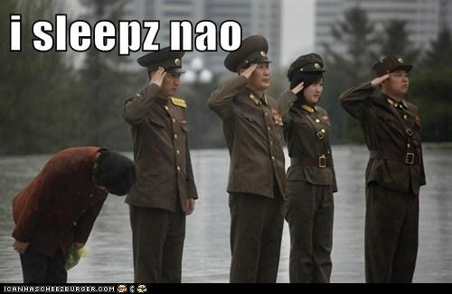 North Korea political pictures - 6157071872