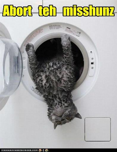 laundry machine mission stop wet - 6157458432