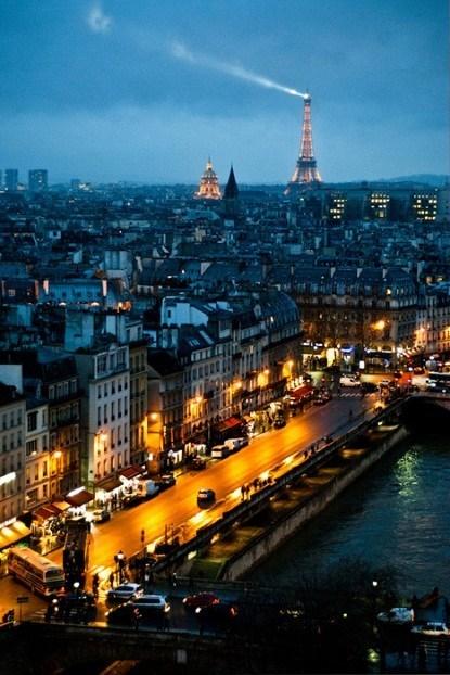 city Eifel Tower france - 6157475328