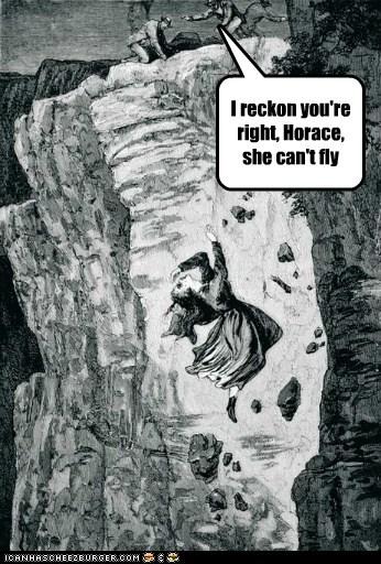 art funny illustration - 6157479424