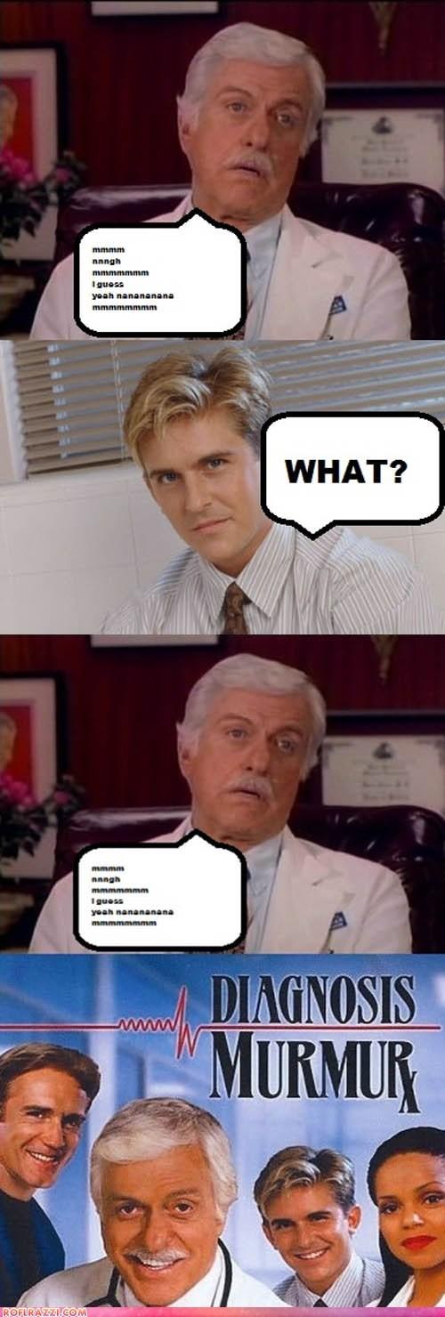 actor celeb comic Dick Van Dyke funny - 6157729280