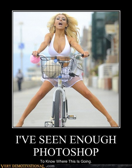 Courtney Stodden hilarious photoshop wtf