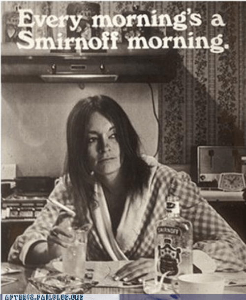 drinking before noon hair of the dog hangover mornings smirnoff - 6157759744
