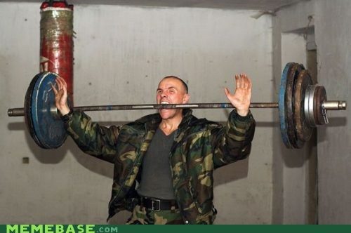 strong teeth,ukraine,weight lifting,wtf