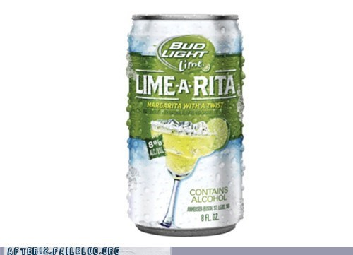 bud light bud light lime budweiser lime-a-rita - 6157940992