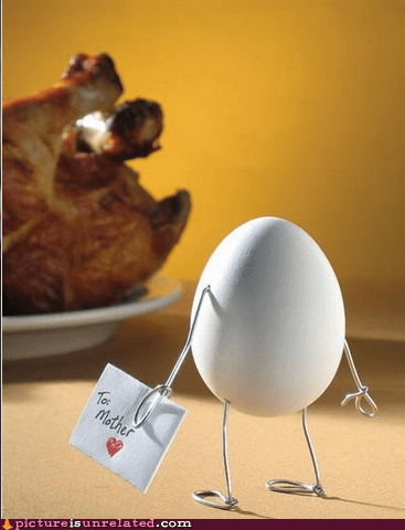best of week chicken egg food Sad wtf - 6158152192