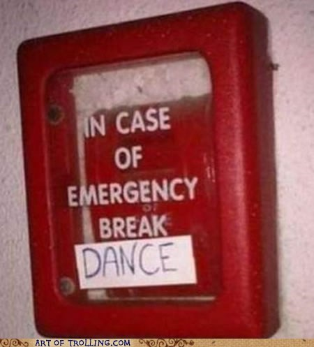 break dance break glass fire IRL - 6158356224