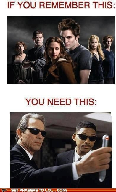erase,flashy,kristen stewart,memory,men in black,need,remember,robert pattinson,tommy lee jones,twilight,will smith