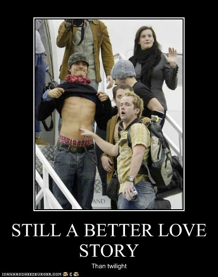 actor billy boyd celeb demotivational funny Lord of the Rings orlando bloom - 6160615936
