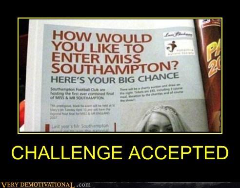 hilarious magazine miss southampton sexy times wording - 6160847872