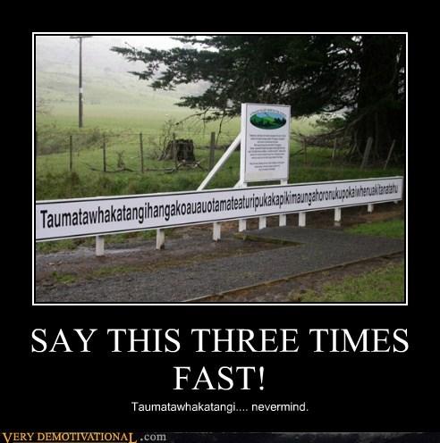 bizarre hilarious name welsh wtf - 6160920832