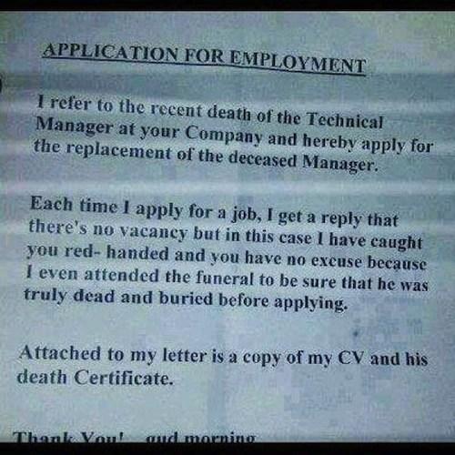 dead,job,Memes,trolling,wtf