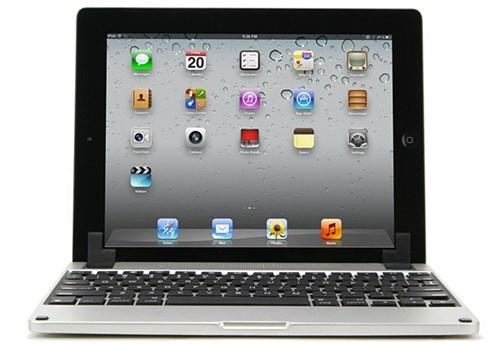 brydge,ipad,keyboard,kickstarter,macbook,Tech