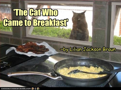 book,breakfast,food,literary,noms,novel,ugs