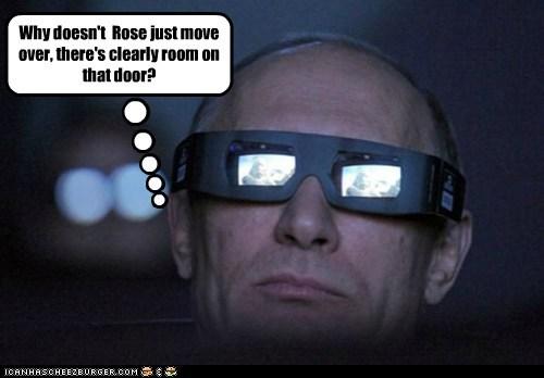 political pictures Vladimir Putin - 6161256192