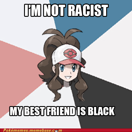 characters dats wacist meme Memes white white 2 - 6161764096