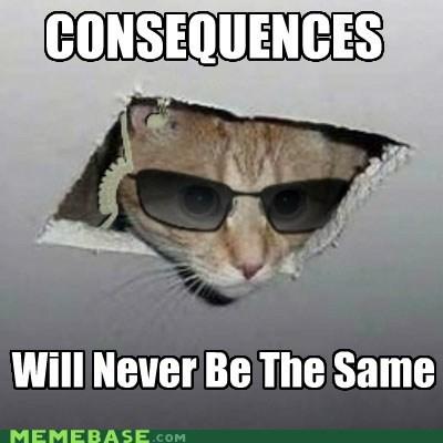 bill cispa Memes the worst - 6162552064