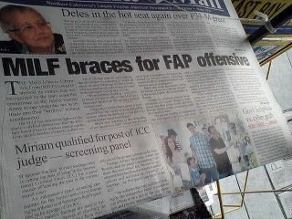 fap milf Probably bad News - 6164367872