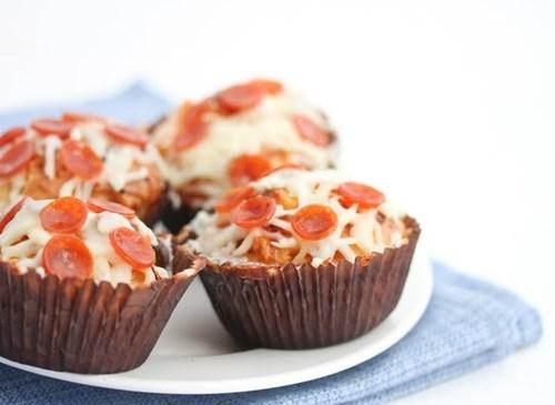 Kickass Cupcakes - 6165077248
