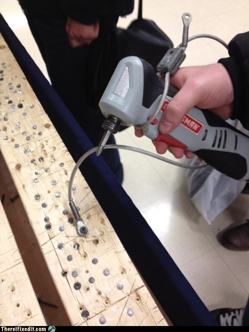 craftsman drill sears security - 6165309184