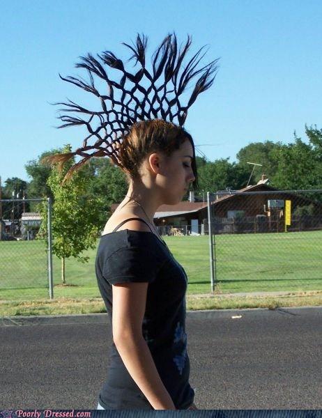 braids hair hair-donts - 6165479424