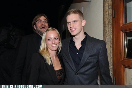 awesome,german,juergen klopp,lars bender,soccer