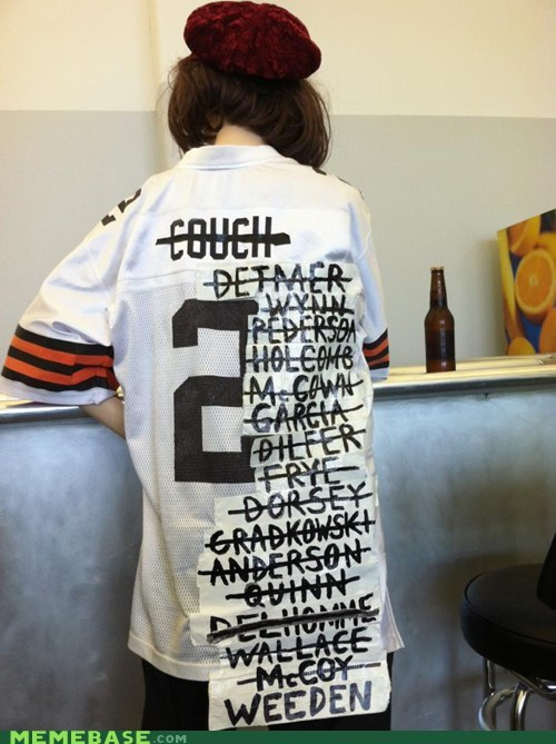 Browns,cleveland,couch,Memes,sports