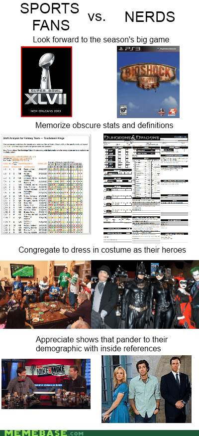 cosplay,heroes,jerseys,Memes,sports