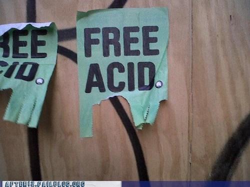 acid acid strips Amsterdam free acid lsd tripping - 6167980032