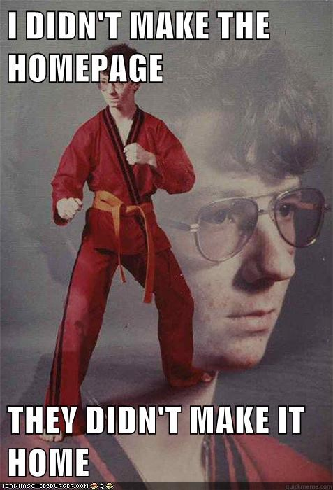 homepage Karate Kid mods warning - 6168529664