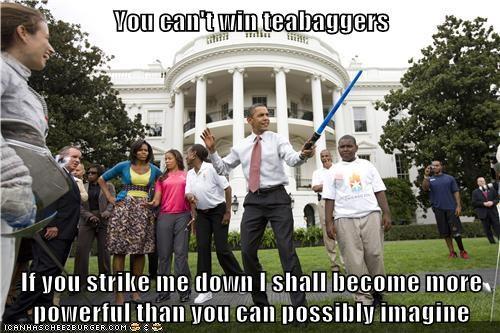 Cheezburger Image 6169750272