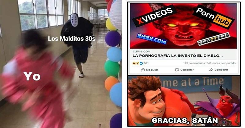 memes 50