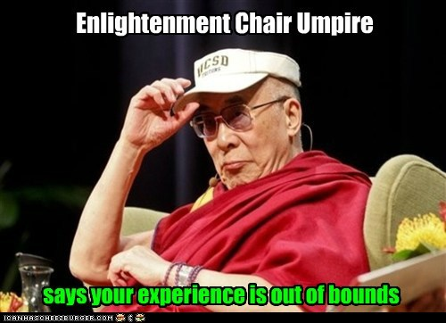 political pictures The Dalai Lama - 6172457728