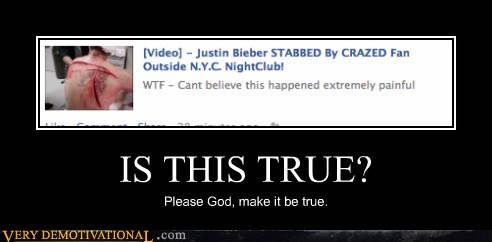 attack,hilarious,justin bieber,wtf