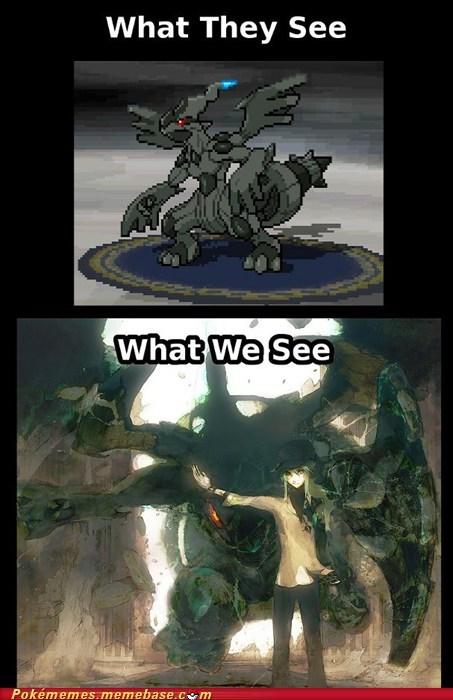 art Battle black and white legendary Memes - 6174629888