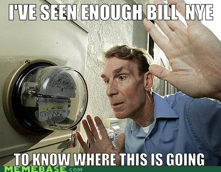 bill nye know where this is going - 6174688512