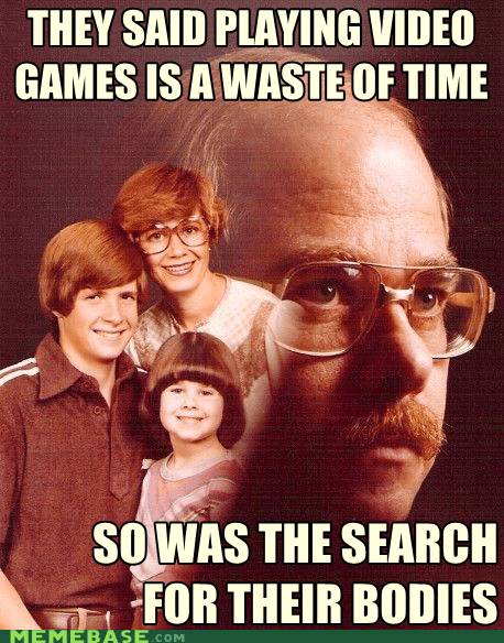 bodies,PTSD Clarinet Kid,search,Time Waster,video games