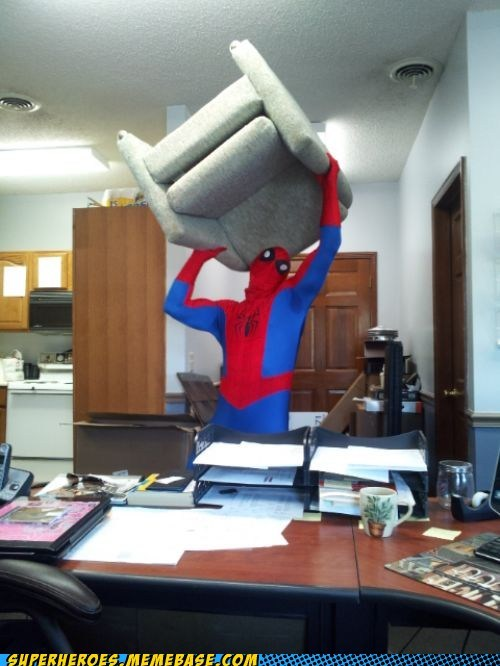 costume peter parker quit Super Costume - 6175850752