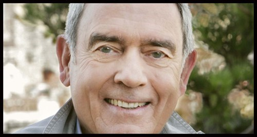 dan rather,Say What Now